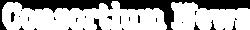 logo-Consortium-News