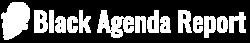 logo-bar