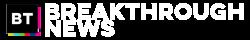 logo-bt-long