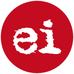 logo-electronic-intifada