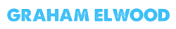 logo-graham-elwood