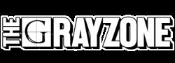 logo-grayzone