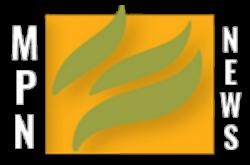 logo-mpn