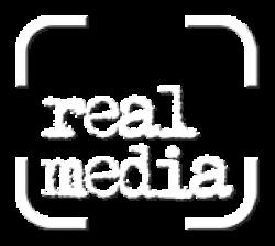 logo-real-media