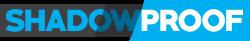 logo-shadow-proof