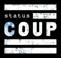 logo-status-coup