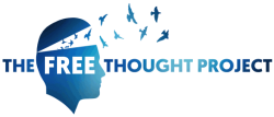 logo-the-free-thought-project