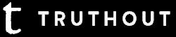 logo-truthout